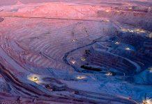 Minera Escondida | Foto: BHP