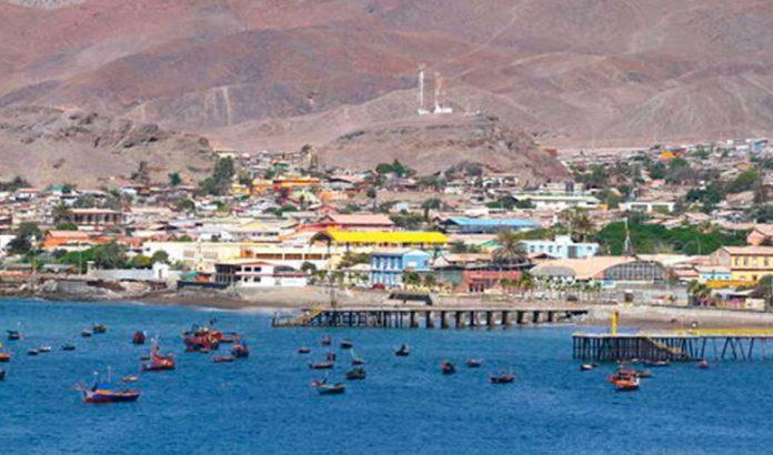 Taltal | Foto: Region2.cl