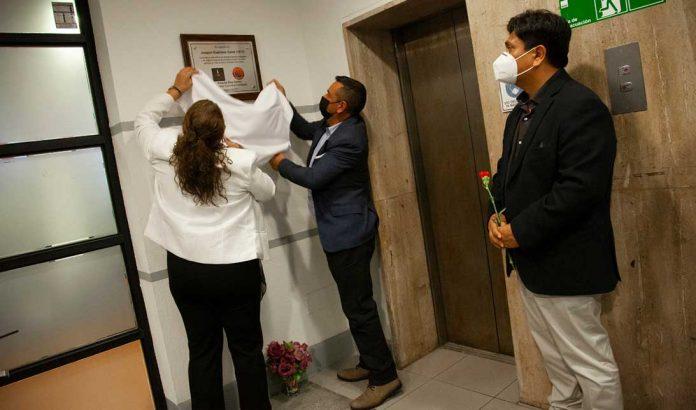 Foto: Prensa Gobernación Regional de Antofagasta